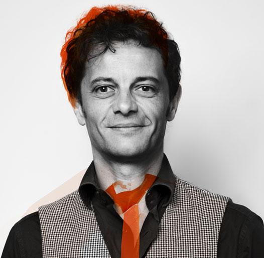 Paolo Alossa